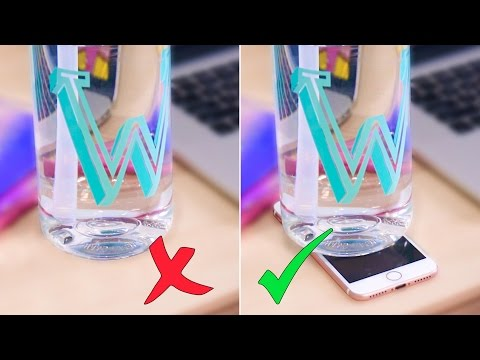 20 SIMPLE LIFE HACKS & DIYS FOR MOTIVATION HEALTH & FITNESS!! PERFECT FOR LAZY PEOPLE!!