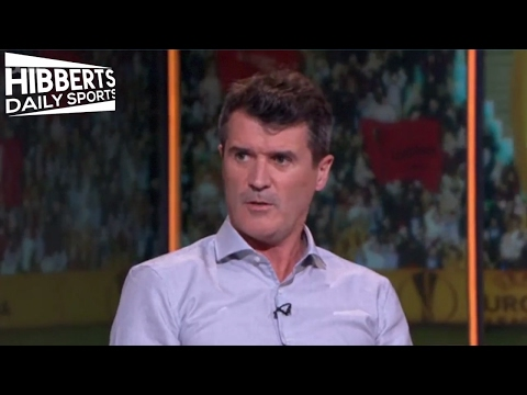 """I'M SICK TO DEATH OF HIM"" 