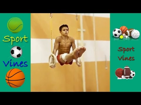The Best Sports Vines February 2017